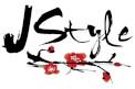 J Style Pty Ltd Home