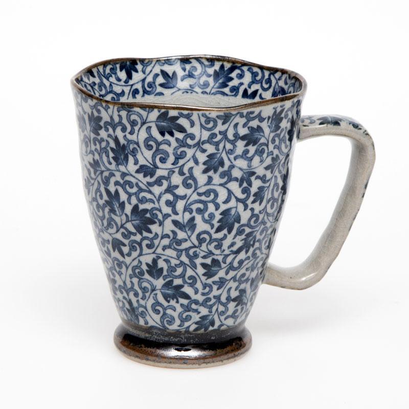 Kusa Large Mug