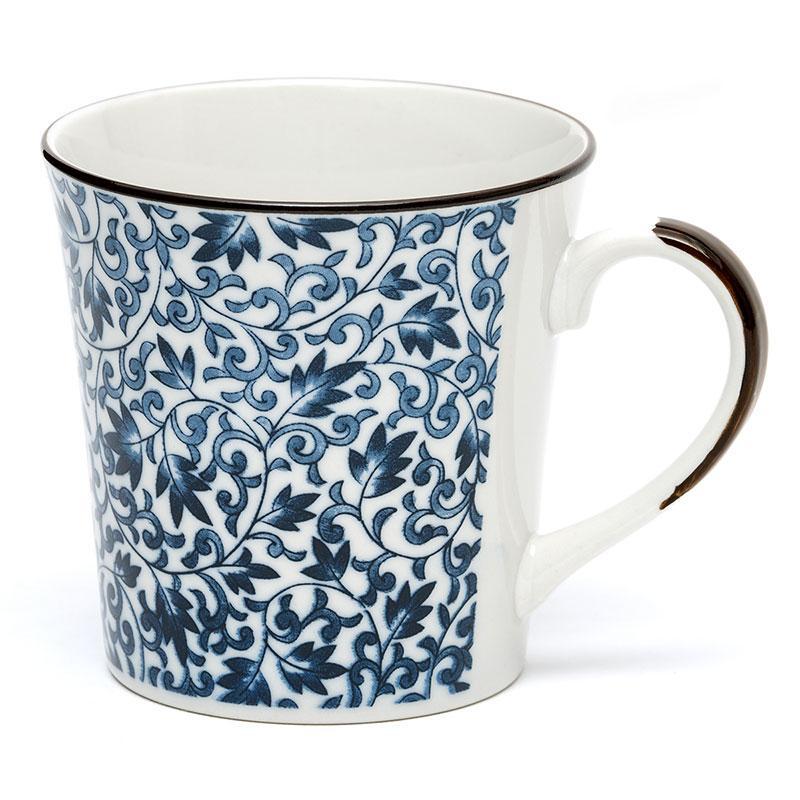 LF Kusa Tea Mug