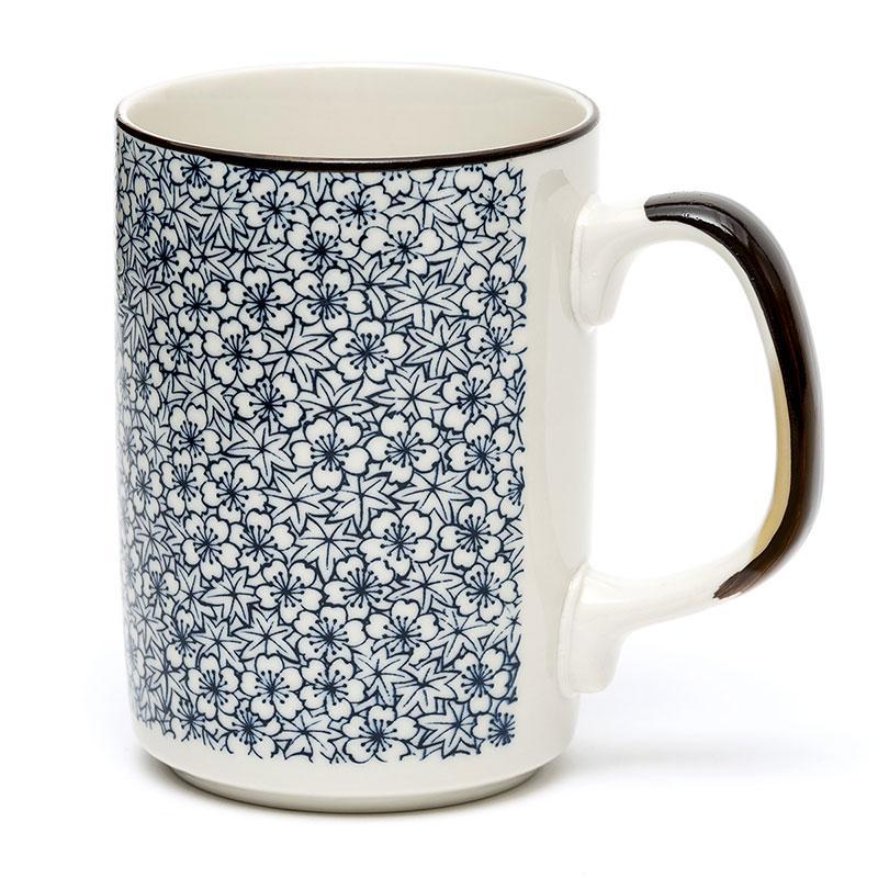 LF Maple Blossom Large Mug