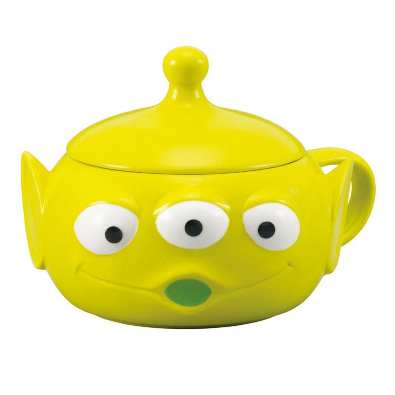 Toy Story Alien Mug