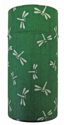 Dragonfly GREEN 200g canister - Click for more info