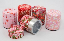 40g TALL Washi Can R/P Mix