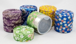 150g Washi Can B/G Mix - Click for more info