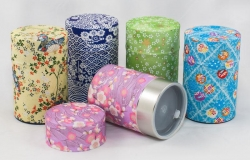 100g Washi Can B/G Mix - Click for more info