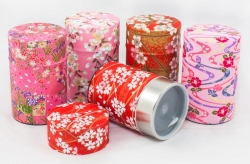 100g Washi Can R/P Mix - Click for more info