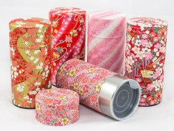 200g Washi Can R/P Mix