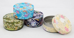 40g FLAT Washi Can B/G Mix - Click for more info