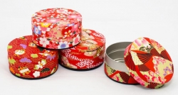 40g FLAT Washi Can R/P Mix - Click for more info