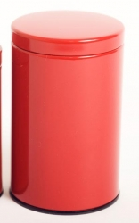 Red 150g Ring Can