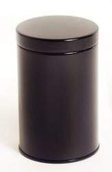 Gloss Black 100g Ring Can