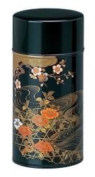 Koestu BLACK 200g canister - Click for more info