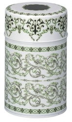 Royal Tea GREEN 150g canister