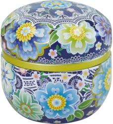 Marinu BLUE 150g canister