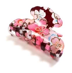 *Sakura Petals Bansu Claw - Click for more info
