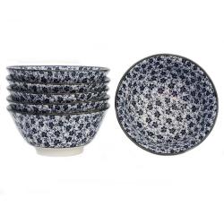 Koume 15cm Bowl (6/box)