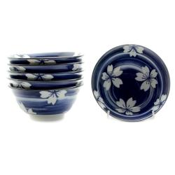 Sakura 15cm Bowl (6/box)