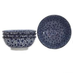 Kusa Kara 19cm Ramen Bowl (4)