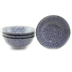 Maple 19cm Ramen Bowl (4/box)
