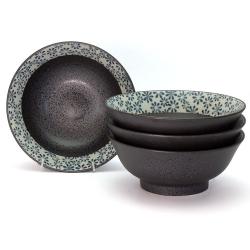 Hayase Ramen Bowl (4/box)
