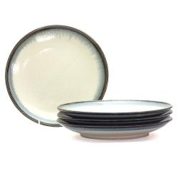 Aurora 25.5cm Lge Plate (4/box - Click for more info