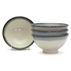 Aurora 16cm Soba Bowl (4/box) - Click for more info