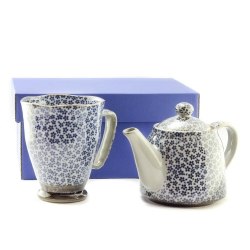Daisy LGE MUG T for 1 - Click for more info