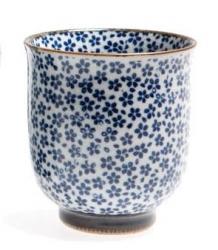 Daisy Straight Cup