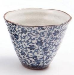 Kusa Cone Cup