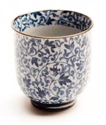Kusa Straight Cup