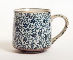 Kusa Tea Mug