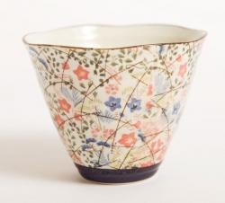 Nishiki Cone Cup - Click for more info