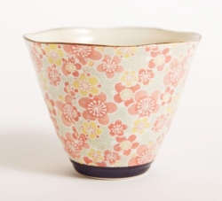 Koharu Cone Cup - Click for more info