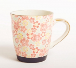 Koharu Tea Mug - Click for more info