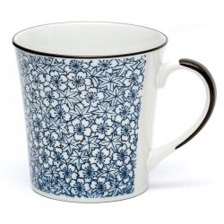 LF Maple Blossom Tea Mug - Click for more info