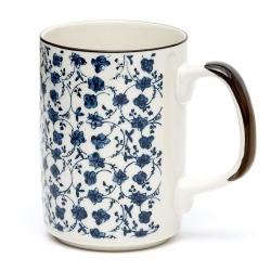 LF Antique Kusa Large Mug - Click for more info