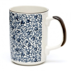 LF Kusa Large Mug - Click for more info