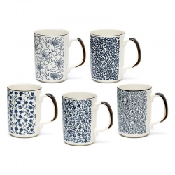 LF Kusa Large Mug