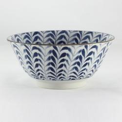 Shidare 14.5cm Bowl (6)