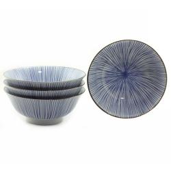 Togusa Ramen Bowl (4/box)