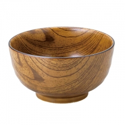 Wood Look Light 16cm Deep (5) - Click for more info