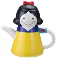 Snow White Tea for One Set - Click for more info