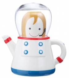 Astronaut Tea for Two Set - Click for more info