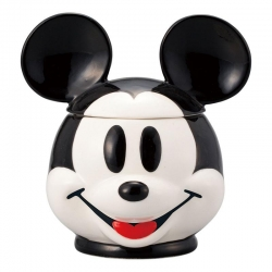 Mickey Mug - Click for more info
