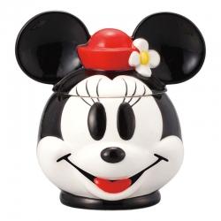 Minnie Mug - Click for more info