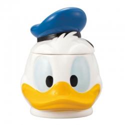 Donald Duck Mug - Click for more info