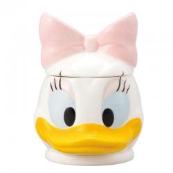 Daisy Duck Mug - Click for more info