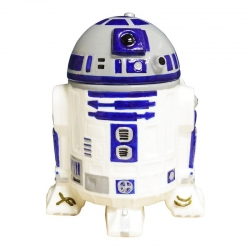 R2-D2 3D Mug - Click for more info