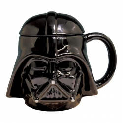 Darth Vader 3D Mug - Click for more info