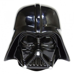 Darth Vader Money Box - Click for more info